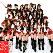 AKB48 Lyric Collection