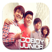 Coboy Junior Fans Games