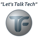 Tech Forums logo