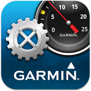 App Garmin Mechanic™ APK for Windows Phone