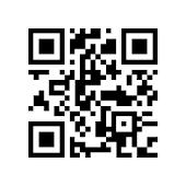 Barcode Generator/Reader