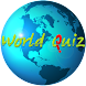 My World Quiz