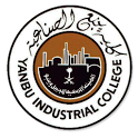 YIC - Yanbu Industrial College icon