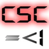 CSC extender