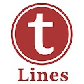 Universal Orlando Lines logo