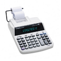Tape Calculator Free icon