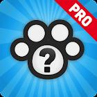 Name That Dog Pro icon
