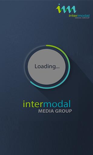 IMG App