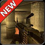 Shooter Sniper cs 1.1.1 Apk