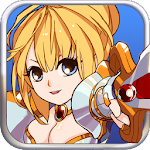 The Saga of Conquest(Best MMO) v1.6.9