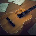 All chords icon
