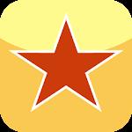 Strelok Pro 4.6.7 (Paid)