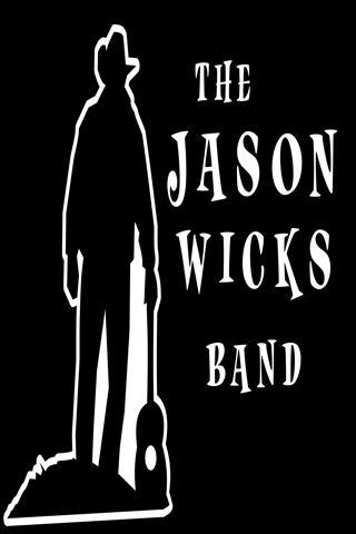 Jason Wicks Band