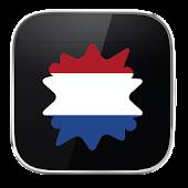 Dutch for SmartWatch 2