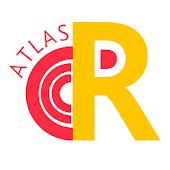 Atlas CCCR