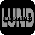 Lund Industries icon