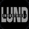 Lund Industries icon