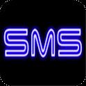 Funny SMS Ringtones icon