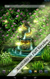 Celtic Garden Free Screenshot 14