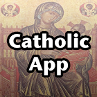 Catholic Mass Guide & Missal icon