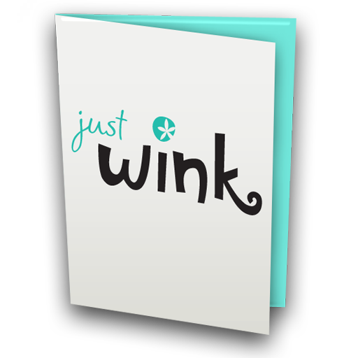 justWink Greeting Cards 2.7.3