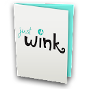 justWink Greeting Cards v 2.6.4