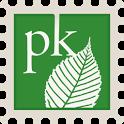 PaperKarma icon