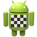 Analyze This - Chess (Pro)