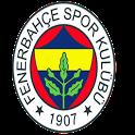 Fenerbahçe Duvar Kağıtları icon