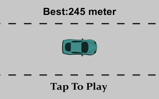 Fast Tap Racing