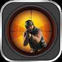 Real Sniper APK