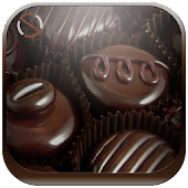 Chocolate - Start Theme