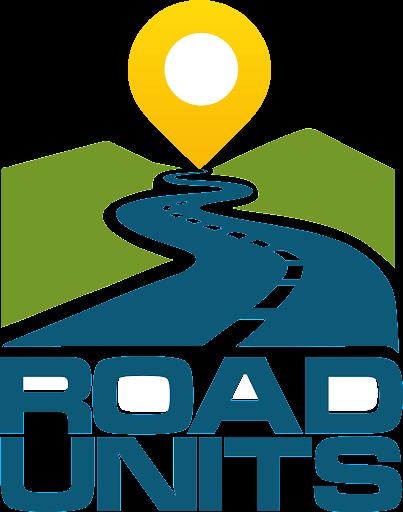 Roadunits