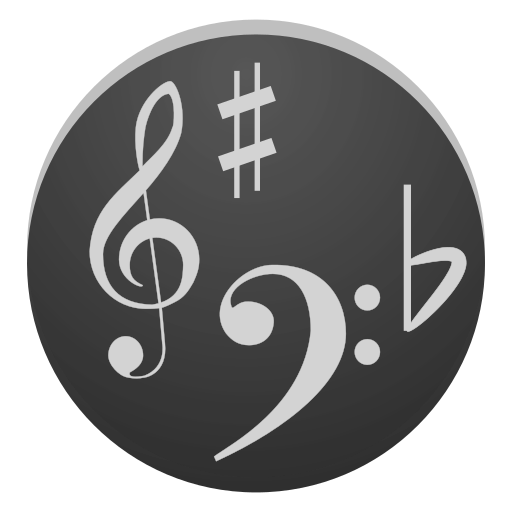 Vivace: Learn to Read Music file APK for Gaming PC/PS3/PS4 Smart TV