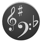 Vivace: Learn to Read Music icon