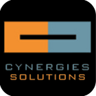 Cynergies Solutions icon