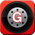 GrangerMotors logo