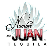 Number Juan Tequila