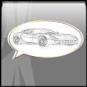 Safe Driver Text Response
