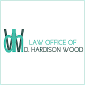 Law Office of D. Hardison Wood