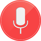 Open Mic+ Donate icon
