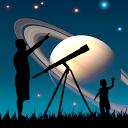 Distant Suns (max) APK
