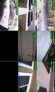 IP Cam Viewer Basic 3