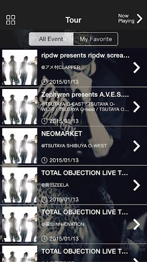 KIHIRO|玩娛樂App免費|玩APPs