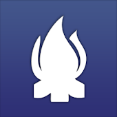 OHub Campfire