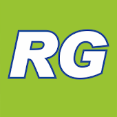 RG Emplois