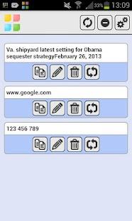 玩工具App|多複製粘貼免費|APP試玩
