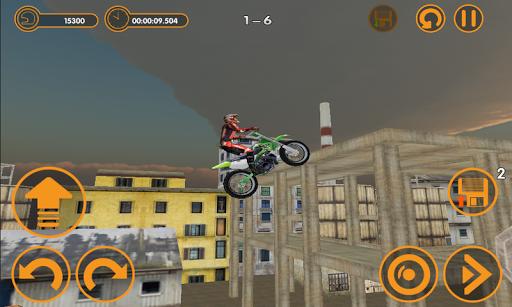 免費下載賽車遊戲APP|AE 酷玩摩托 app開箱文|APP開箱王