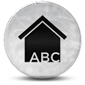 ABC (Home Launcher) icon