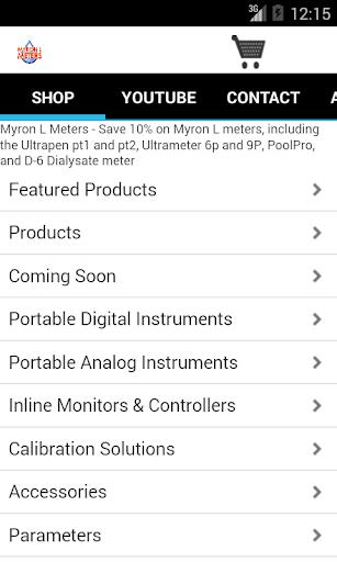 MyronLMeters